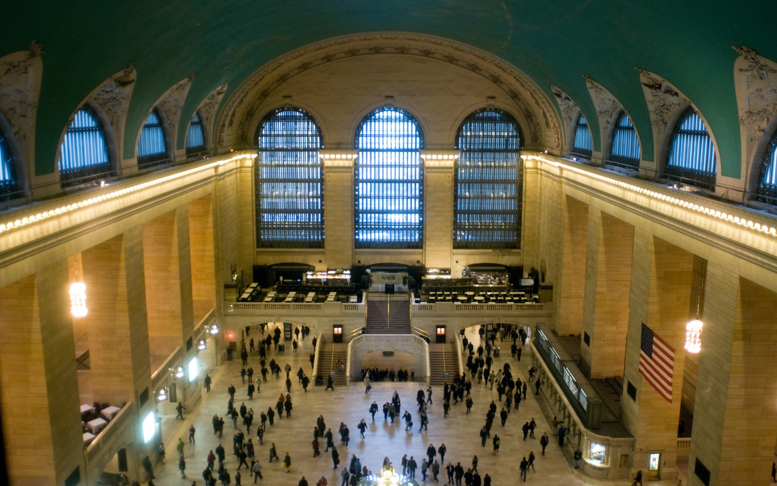 201108-w-beautifultrainstation-grandcentral