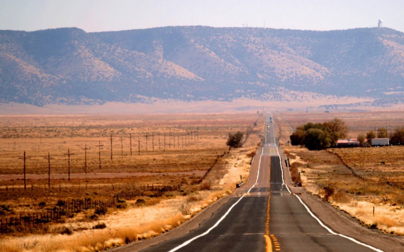 Americas Best Road Trips US Road Trip Ideas Travel Leisure - Perfect us road trip map