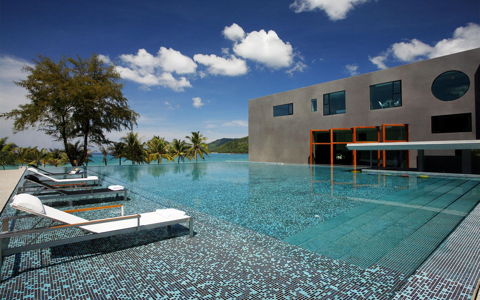 B-Lay Tong Phuket, MGallery Collection, Phuket, Thailand