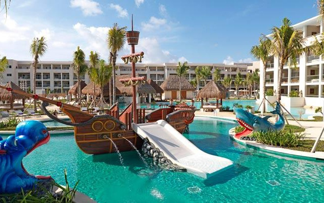 the best all inclusive family resorts travel leisure rh travelandleisure com all inclusive family resorts mexico with airfare all inclusive family resorts mexico riviera maya