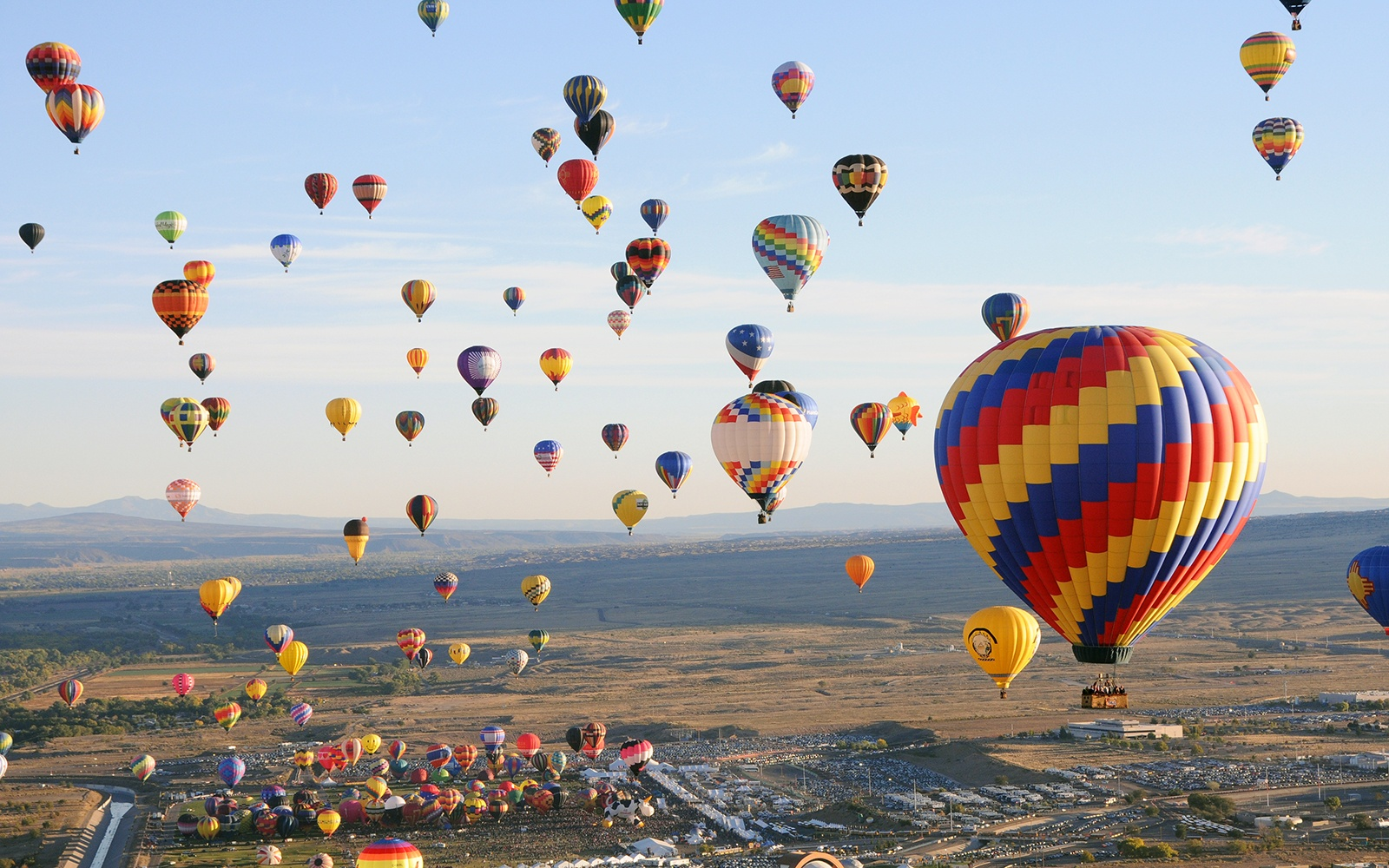 Image result for balloons hot air