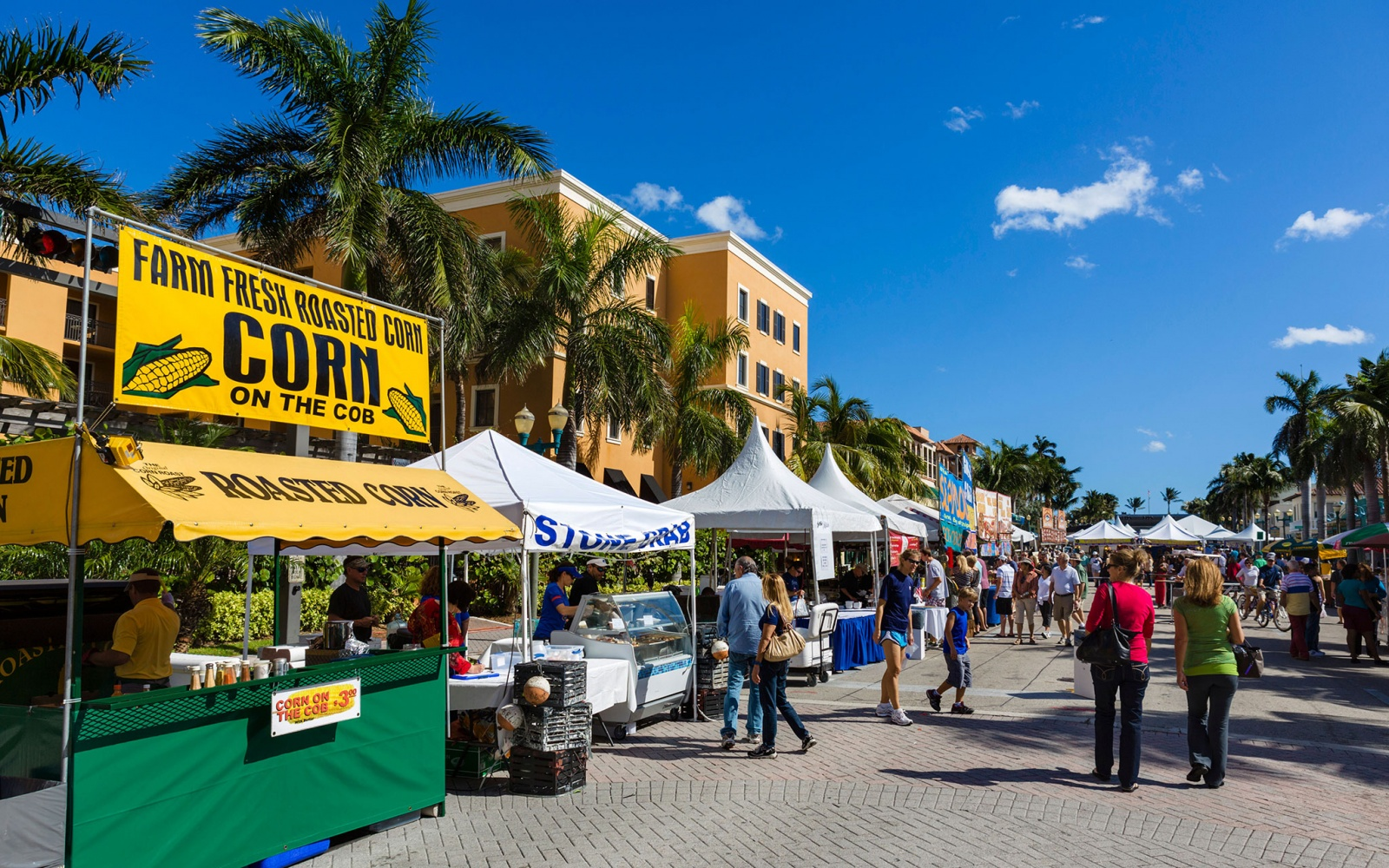 Places To Stay In Delray Beach Fl