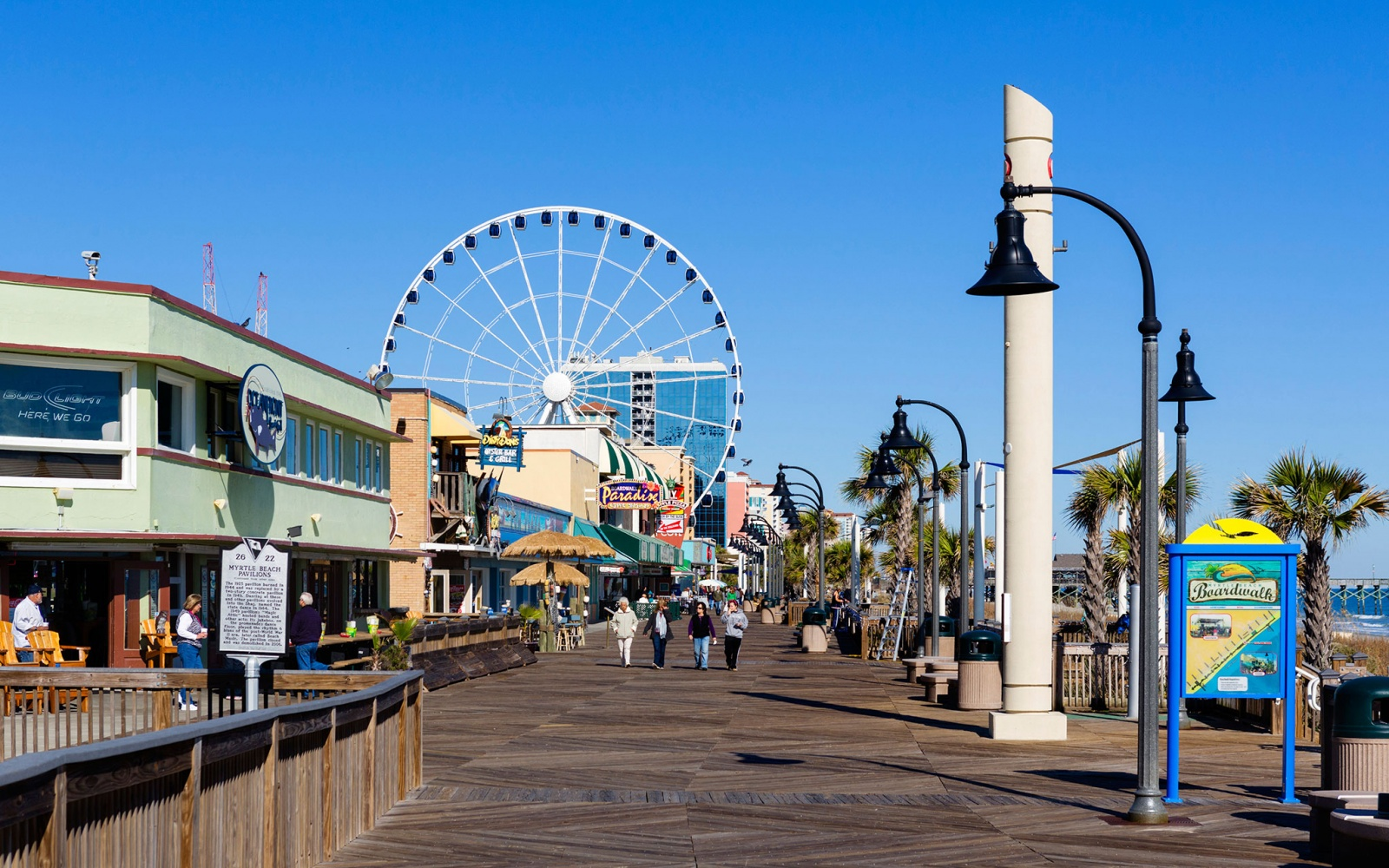 201405-w-americas-best-beach-towns-myrtle-beach-south-carolina