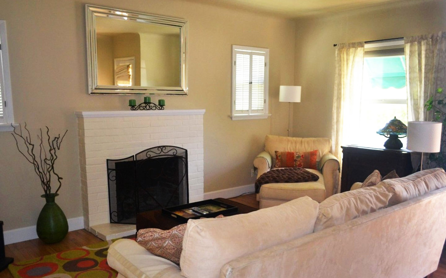 sleep in jim morrison s house and other celebrity rentals dan larson paso robles ca