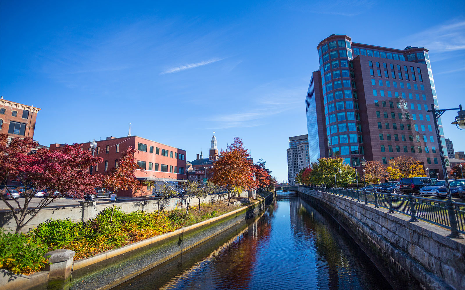 Americas Favorite Cities Travel Leisure - Famous cities in usa