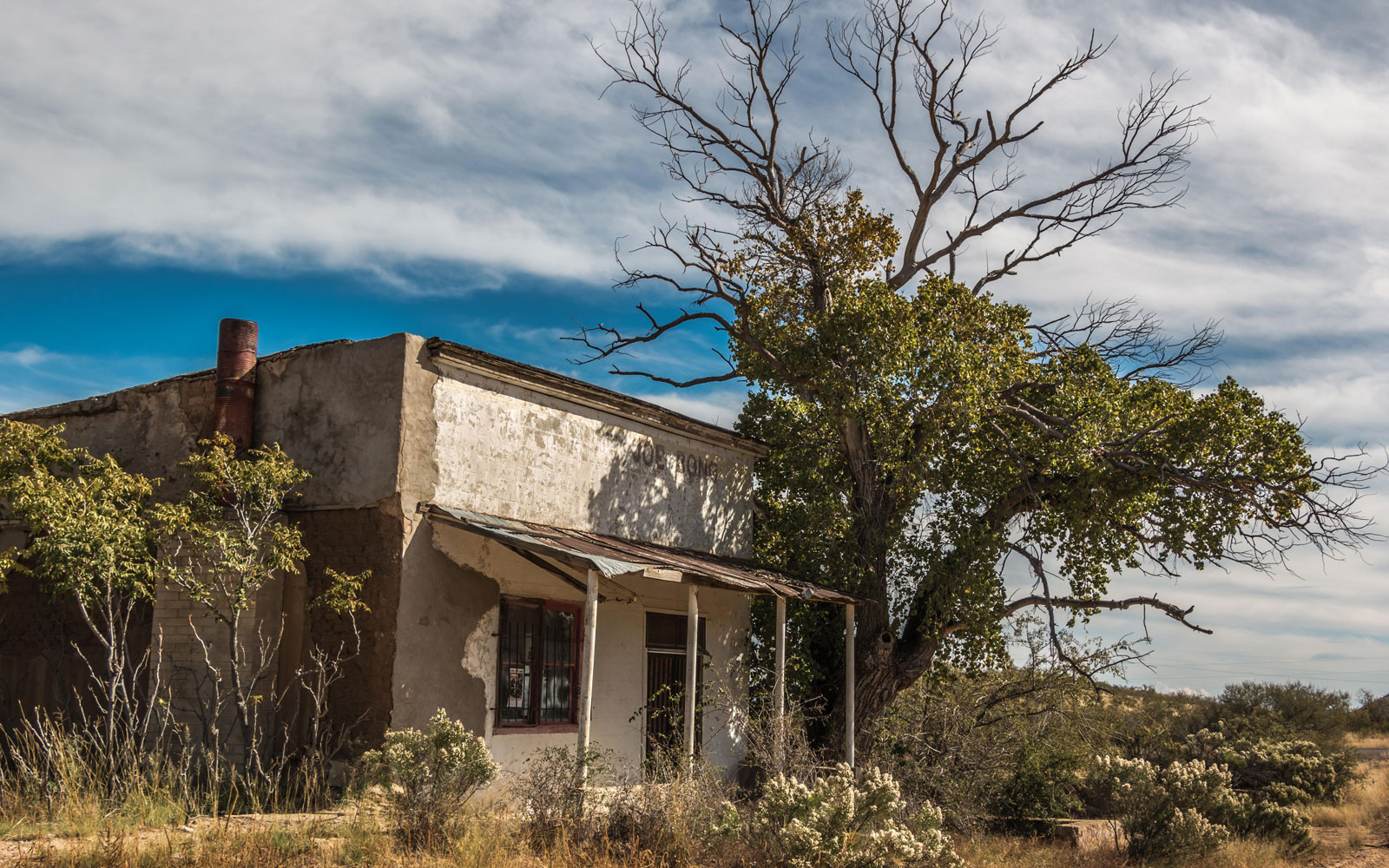 Forum on this topic: 13 Ghost Towns Worth Visiting, 13-ghost-towns-worth-visiting/