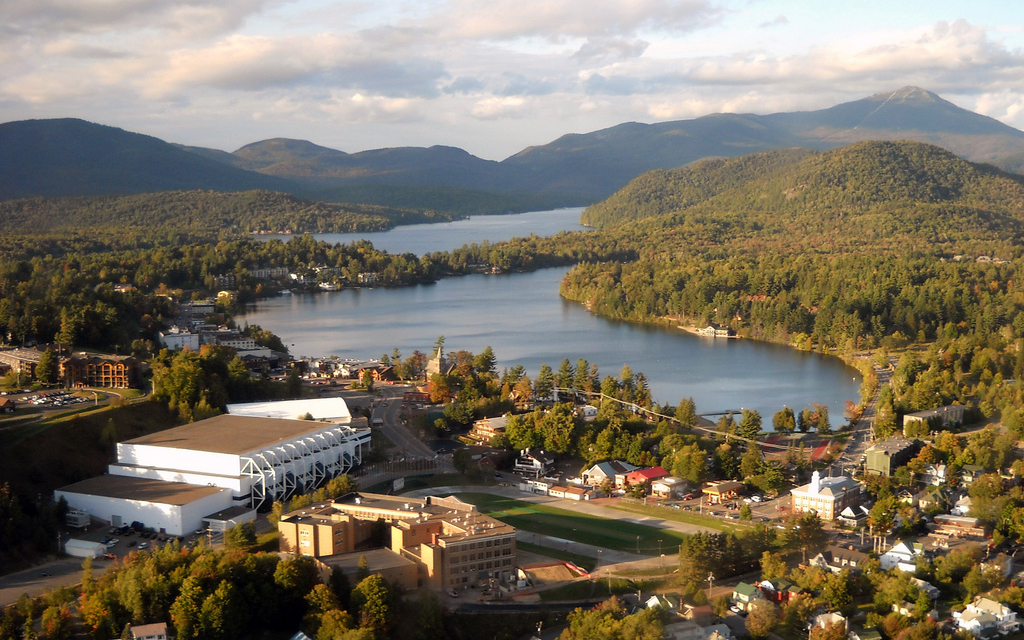 201410-a-aft-16-lake-placid-new-york