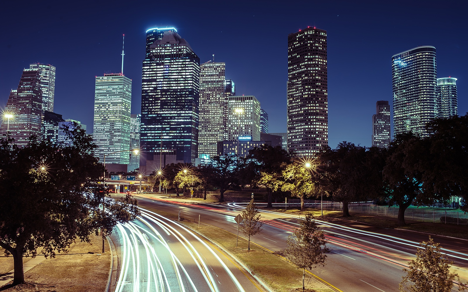 Meet Singles Houston Places To In