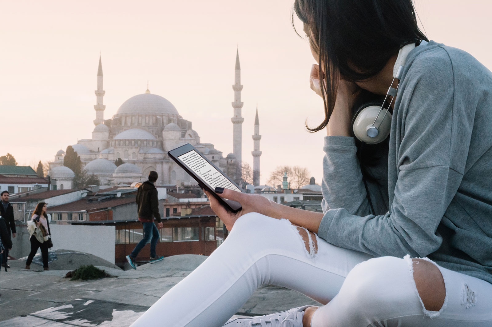 201506-connect-amazon-instanbul