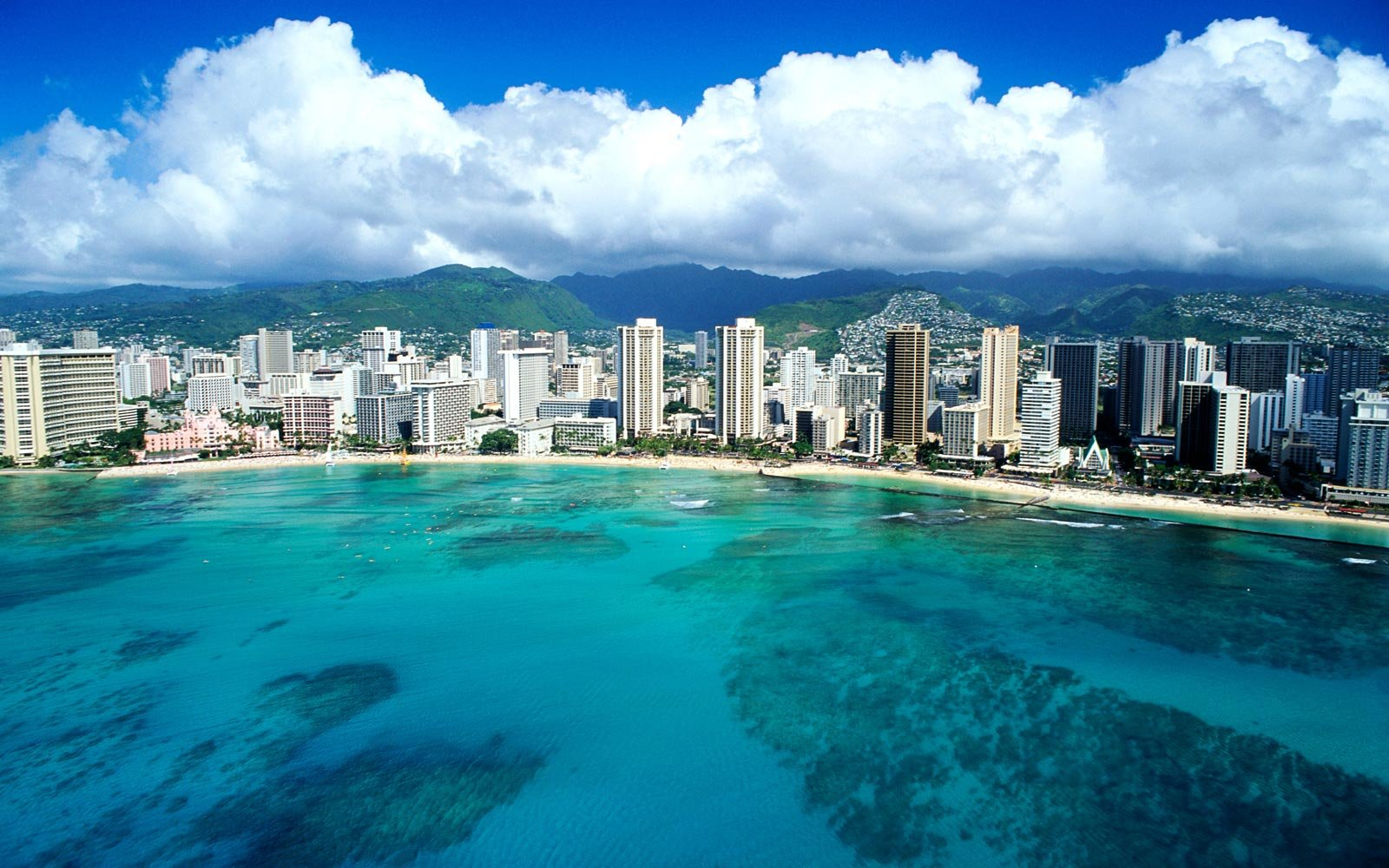 6-honolulu-hawaii-WBUSCITY17.jpg