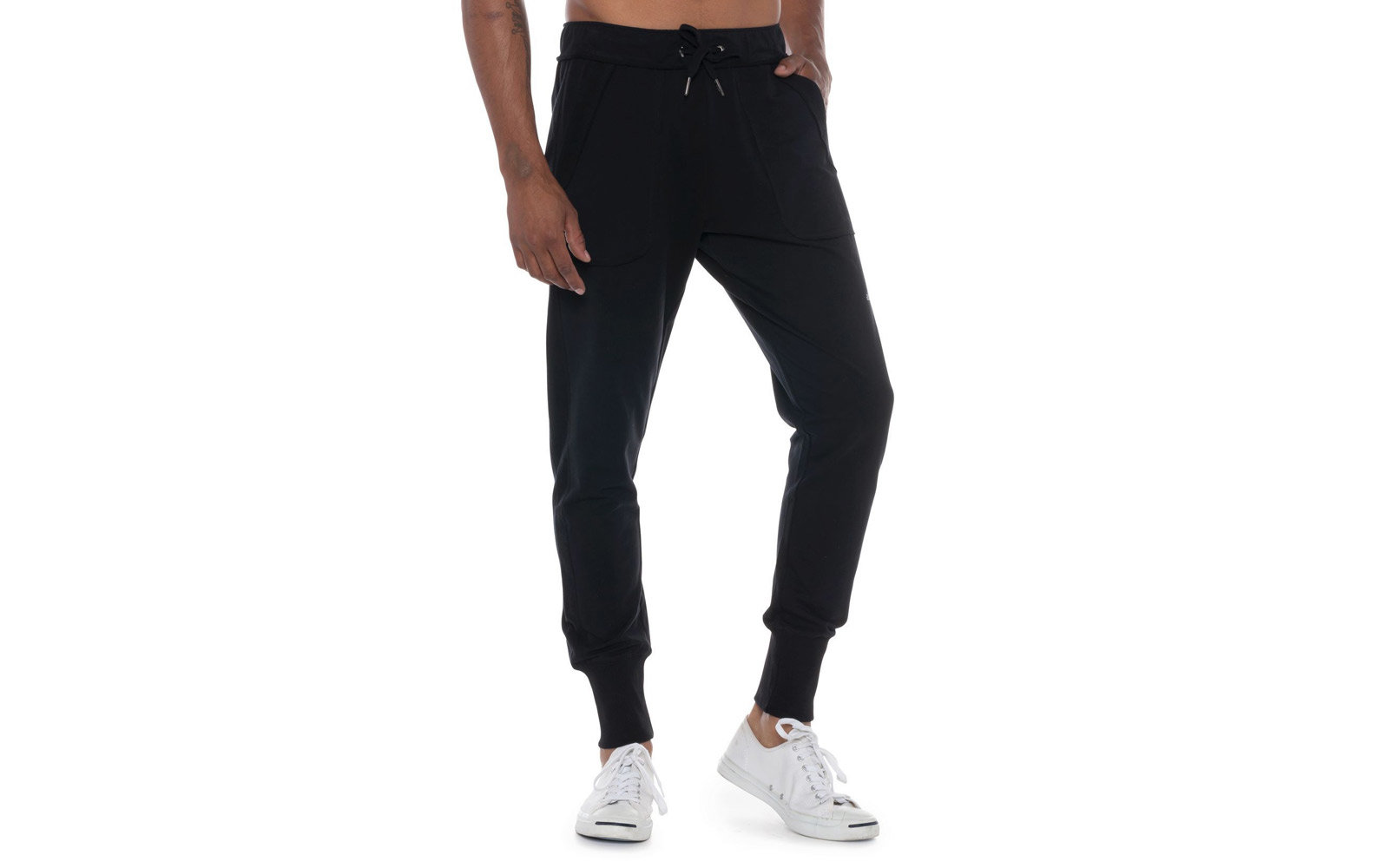 Best Jogger: Ably Apparel Cruiser Jogger