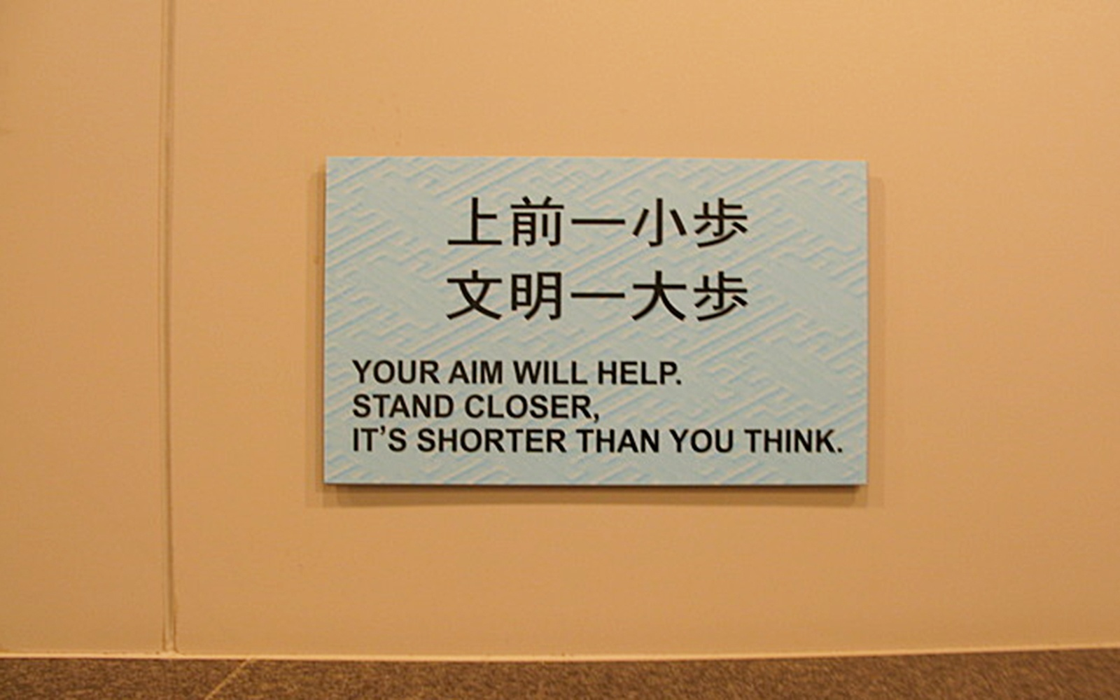 201209-w-funniest-signs-japanese-urinal