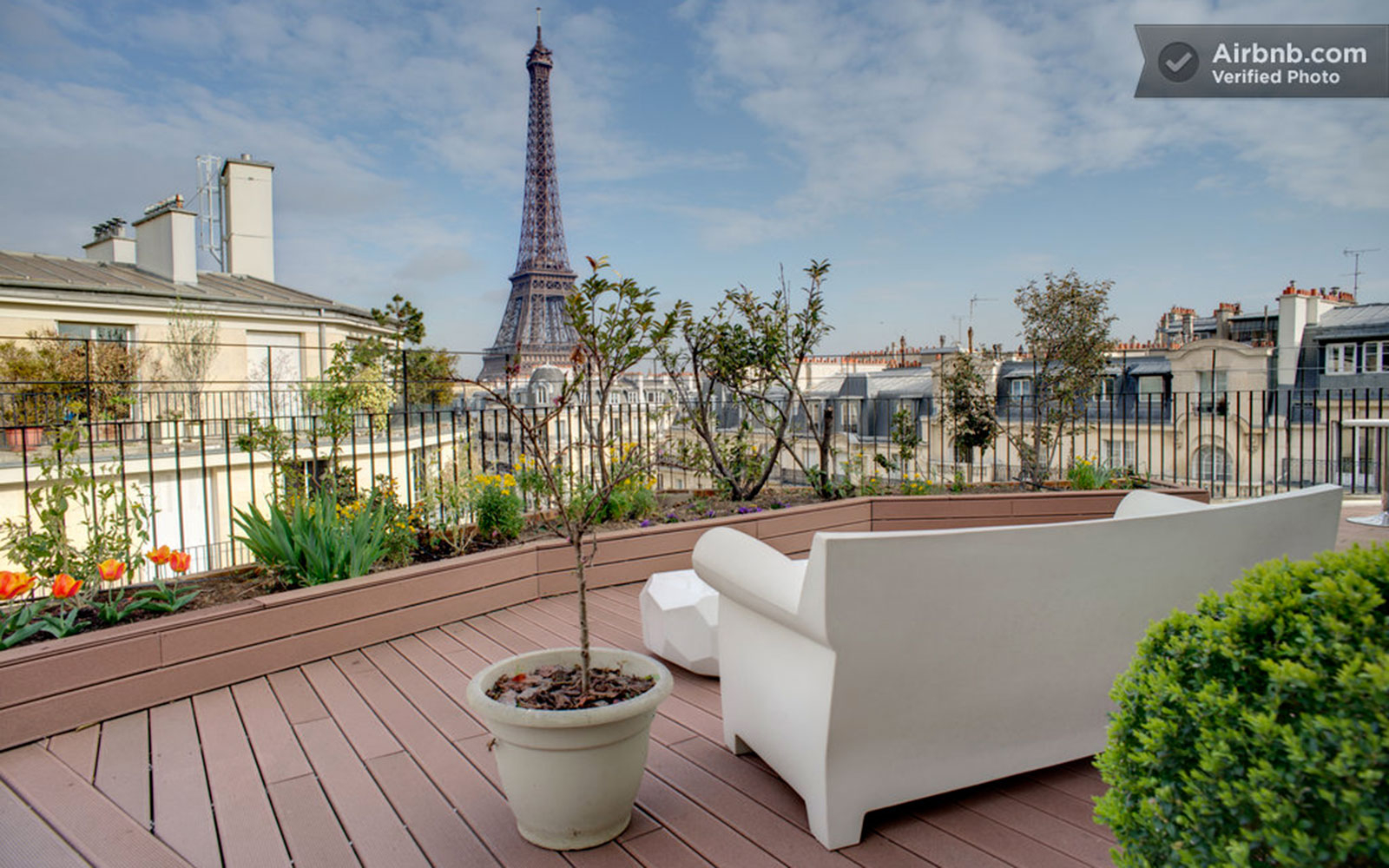 Paris To Begin Collecting Tourism Taxes In Paris Travel