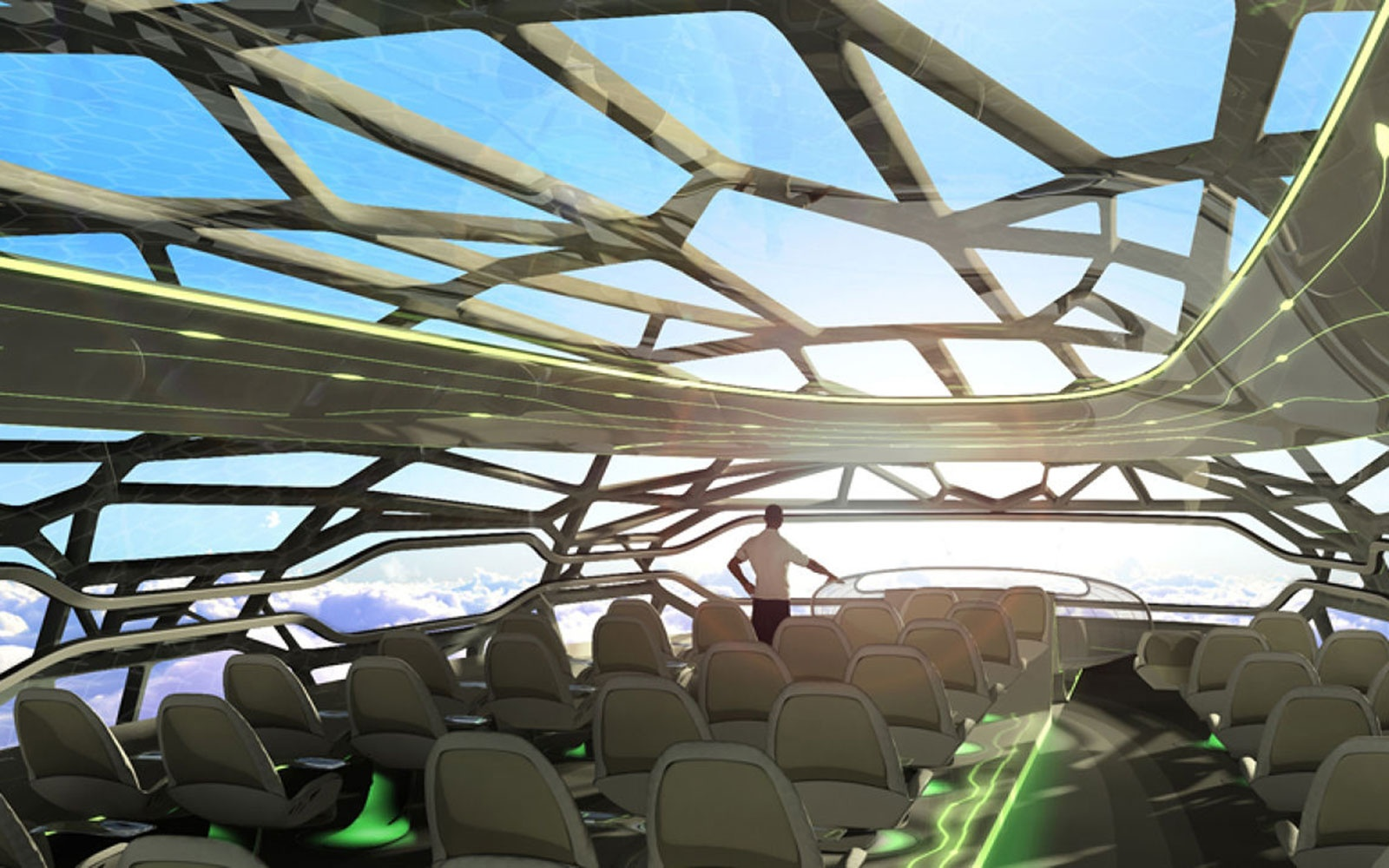 201412-w-innovative-airplane-seat-designs-airbus-concept-plane