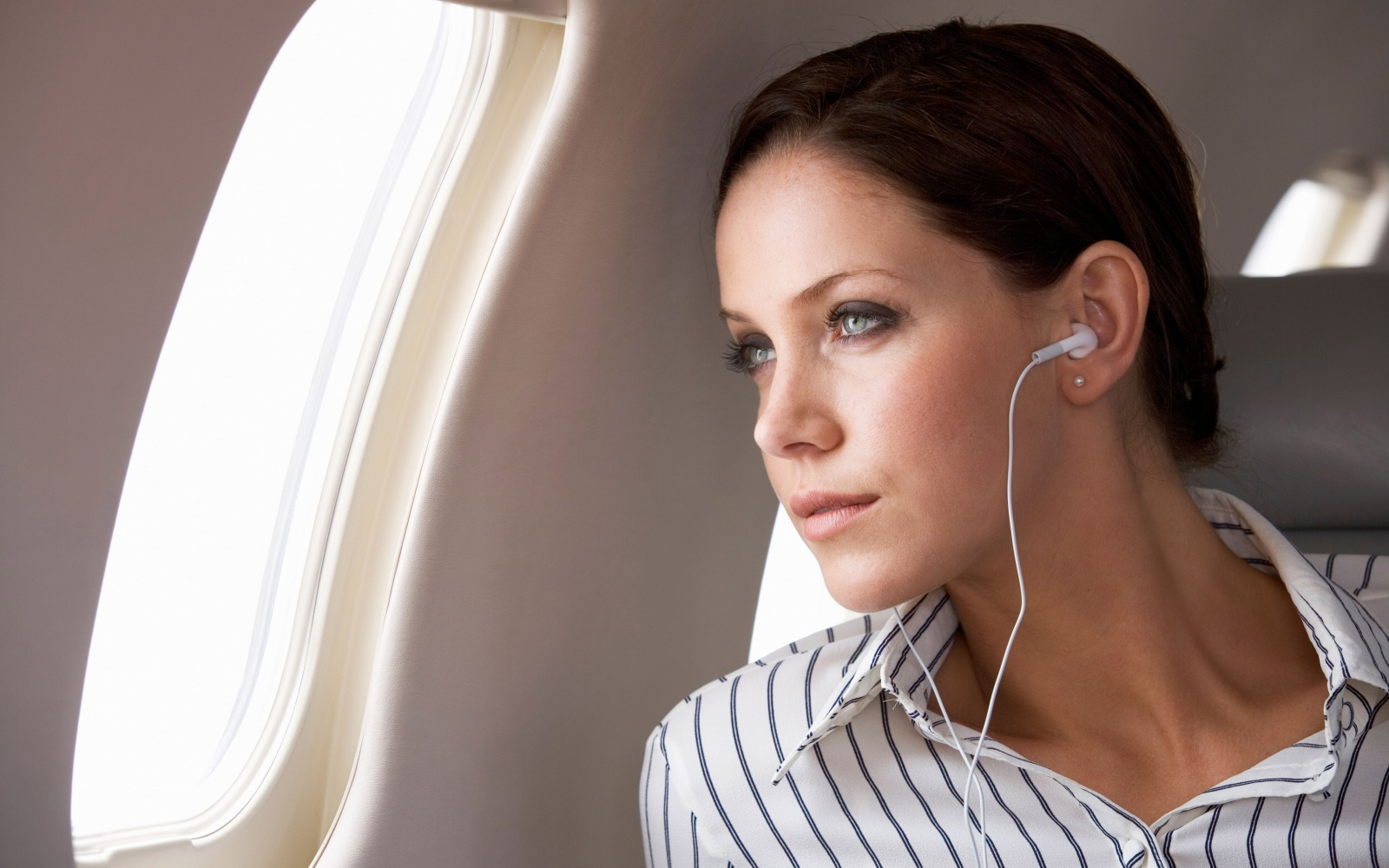 American Airlines indie music selection