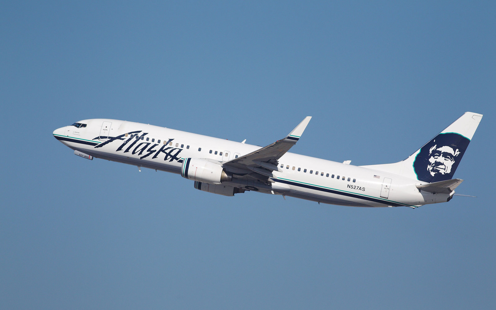 Alaska Airlines Apologizes for Inviting Everyone to 'Meet Our Eskimo'