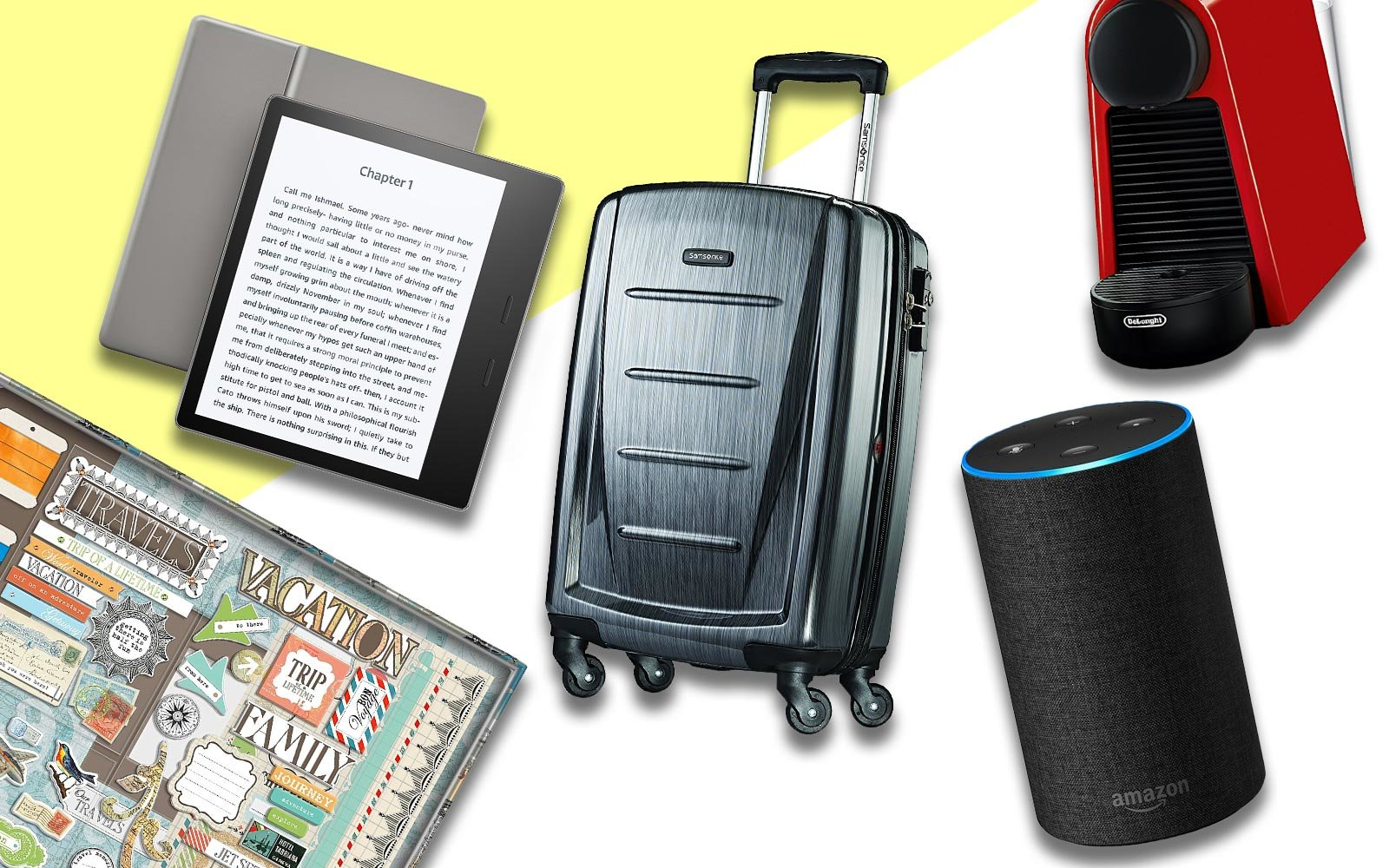 Best Gifts Amazon Prime