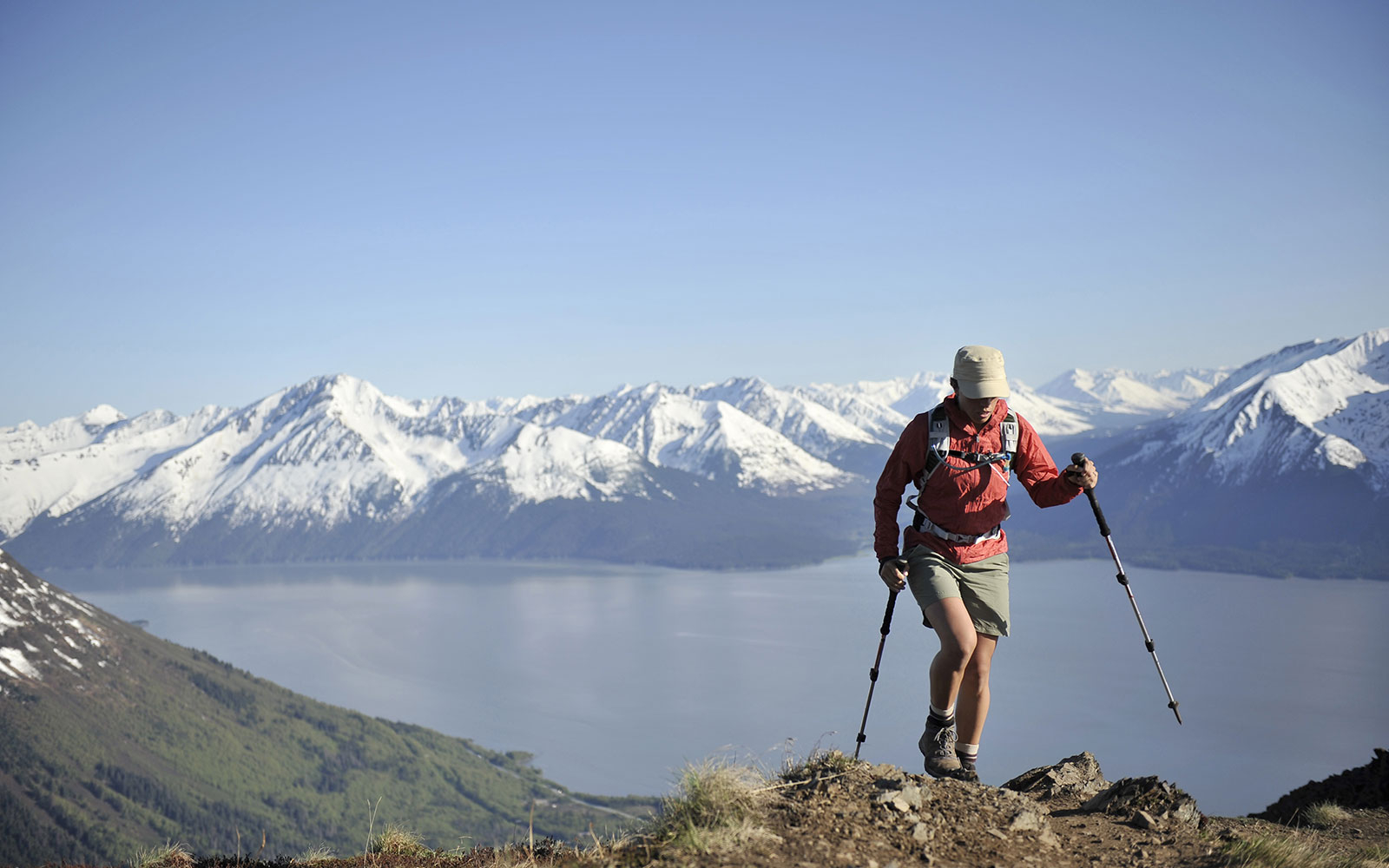 Best Places for Outdoor Lovers