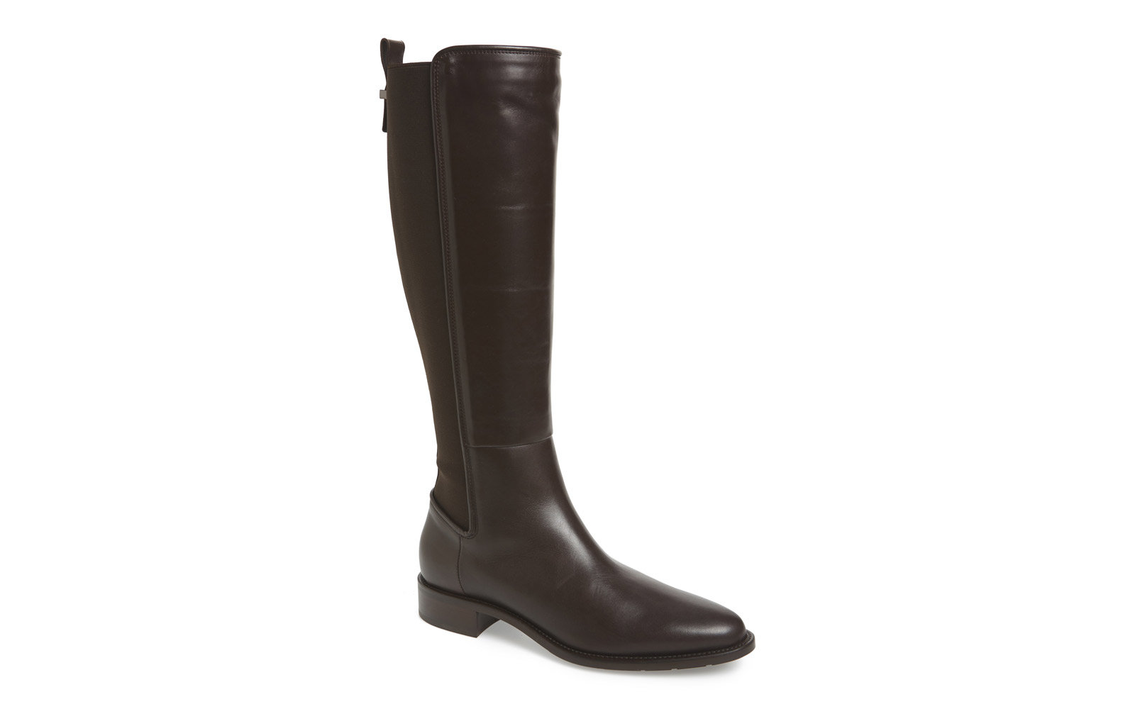 cc591dfa80bc0 Best for  A Comfortable Classic. Aquatalia weatherproof boot