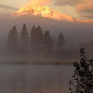 2012-wg-seattle-lakeside-retreat-black-butte-ranch