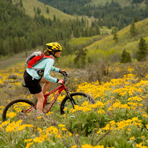2012-wg-seattle-methow-biking