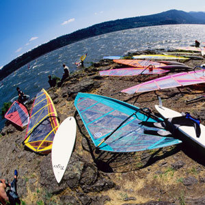 2012-wg-seattle-windsurfing-columbia-river