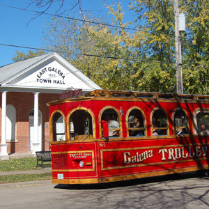201205-wg-chicago-affordable-galena-illinois