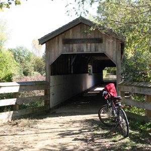 201205-wg-chicago-biking-brodhead-wisconsin