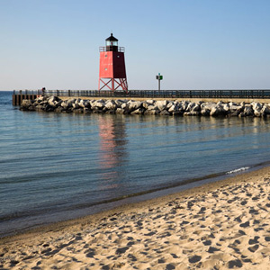 201205-wg-chicago-charlevoix-michigan