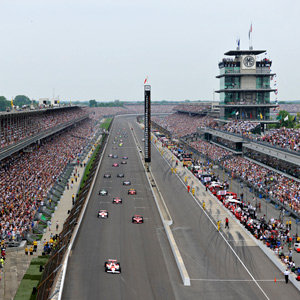 201205-wg-chicago-indianapolis-speedway
