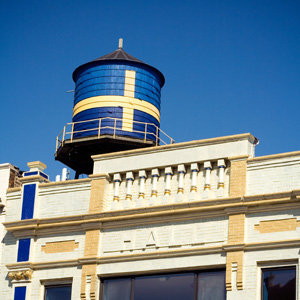 201205-wg-chicago-walking-tour-andersonville