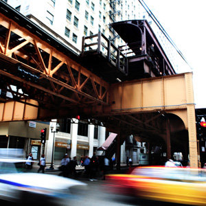 201205-wg-chicago-walking-tour-the-loop