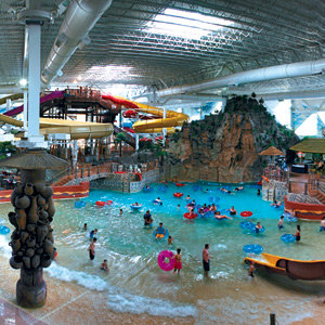 201205-wg-chicago-wisconsin-waterparks-kalahari