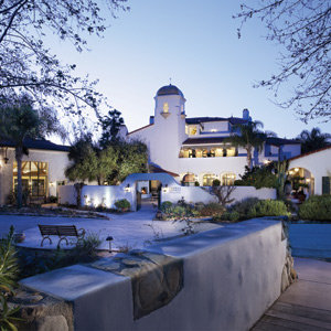 201205-wg-los-angeles-charming-ojai-california
