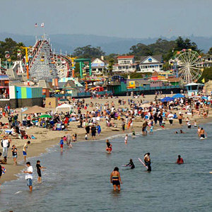 201205-wg-los-angeles-cheap-thrills-santa-cruz