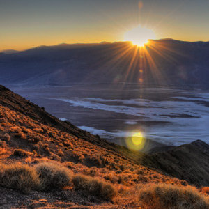 201205-wg-los-angeles-discover-death-valley-california