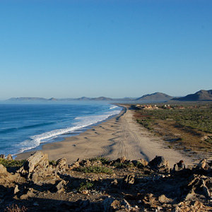 201205-wg-los-angeles-easy-access-baja-mexico