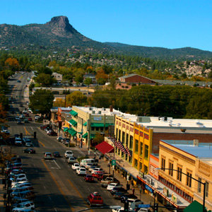 201205-wg-los-angeles-family-friend-prescott-arizona