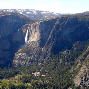 201205-wg-los-angeles-hiking-yosemite