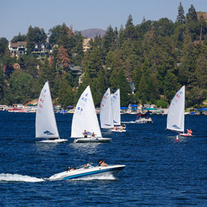 201205-wg-los-angeles-lake-arrowhead-sports