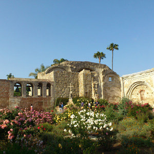 201205-wg-los-angeles-mission-san-juan-capistrano