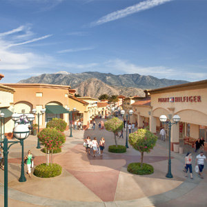 201205-wg-los-angeles-outlet-stores-cabazon-california
