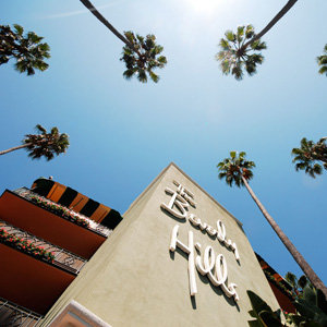 201205-wg-los-angeles-walking-tour-beverly-hills-hotel