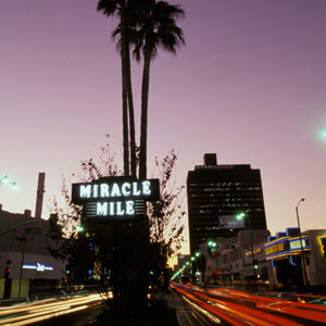 201205-wg-los-angeles-walking-tour-mid-wilshire