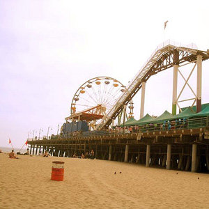 201205-wg-los-angeles-walking-tour-santa-monica