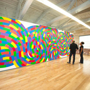201205-wg-new-york-art-mass-moca
