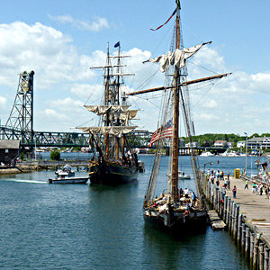 201205-wg-new-york-colonial-portsmouth-new-hampshire