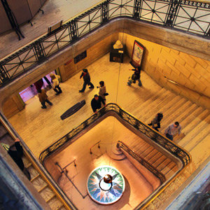 201205-wg-new-york-kid-friendly-philly-franklin-institute