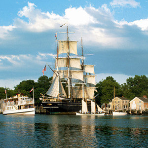 201205-wg-new-york-maritime-fun-mystic-seaport