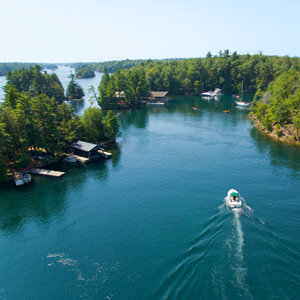 201205-wg-new-york-thousand-islands